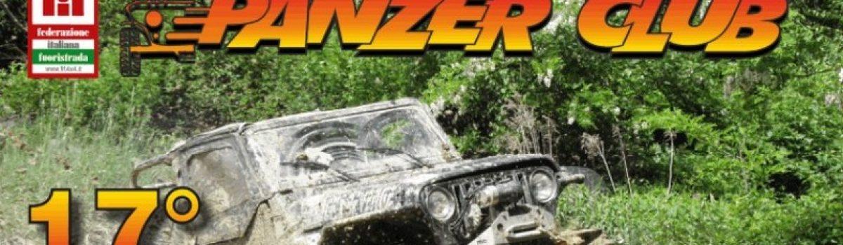 Panzer Club – 17° Jeep Jamboree 26/27 maggio 2012