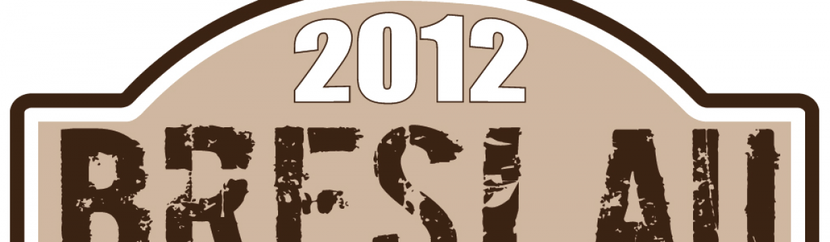 BALKAN BRESLAU BULGARIA – dal 22 al 29 Settembre 2012