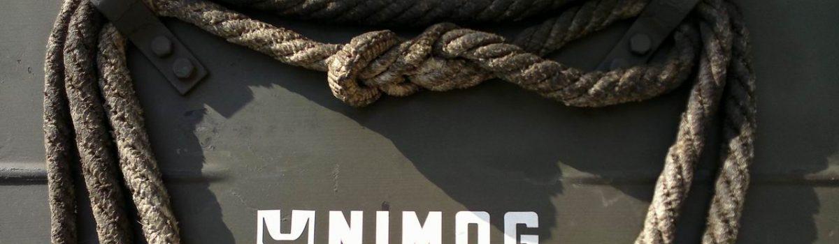 Nasce una nuova stella: Unimog Club Italia