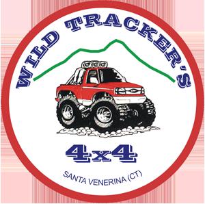 logo_wild_trackers