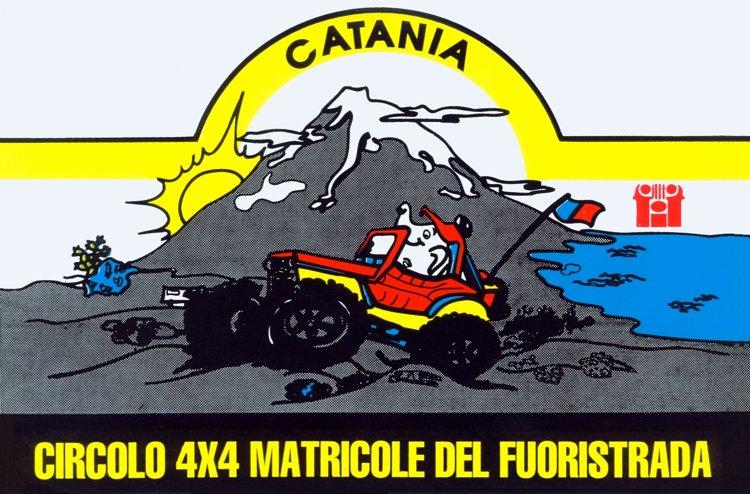 logo_matricole_4x4