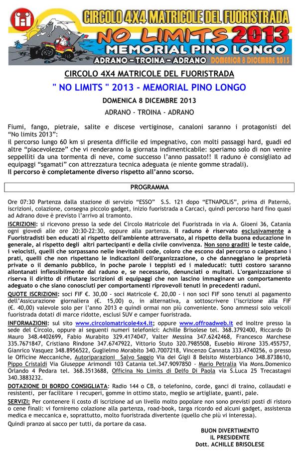 programma_NoLimits2013