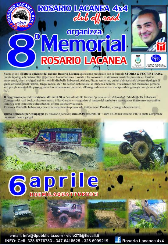 locandina_8_memorial_definitiva_copia