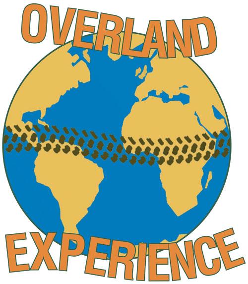 logo_web_overland_experience