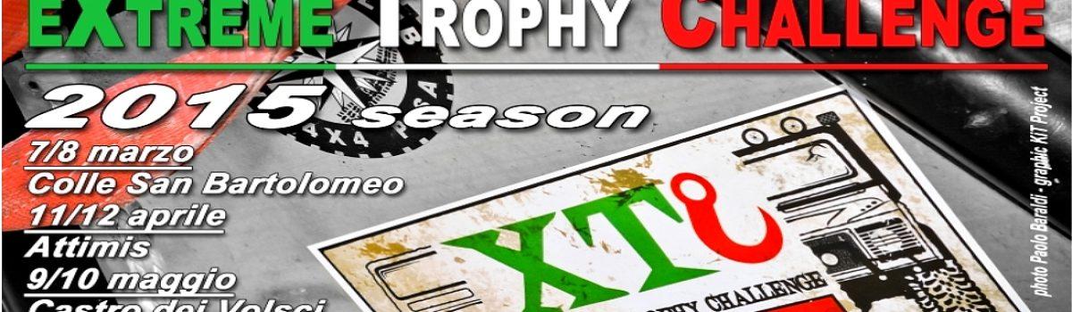 Campionato Italiano XTC 2015