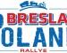 RALLY BRESLAU STAGIONE 2015