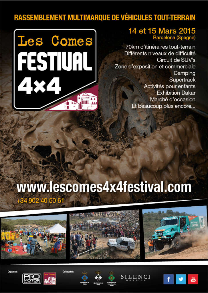 poster_A3 FR