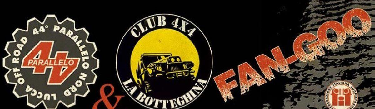 Raduno Fan-Goo F.I.F.