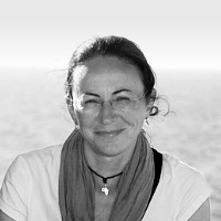 Sonja Vietto