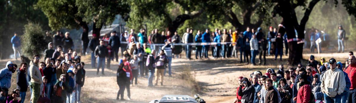 Baja Portalegre 500: Xtreme Plus vince gara e coppa del mondo T3